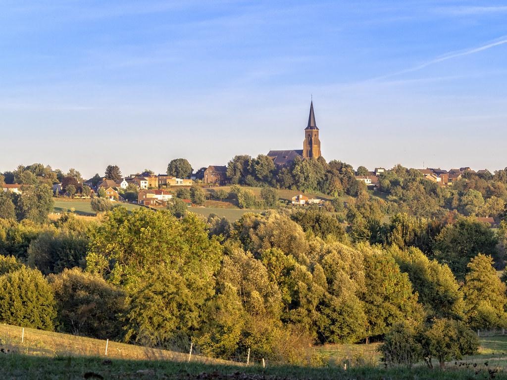 wonen in zuid-limburg